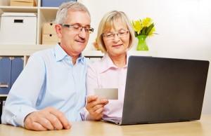 Online visum aanvragen